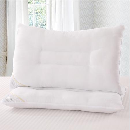 天然薰衣草助眠枕头