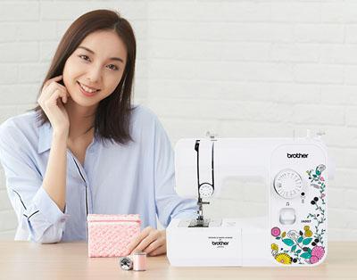 家用缝纫机哪种好用又价格便宜,迷你缝纫机哪个牌子好