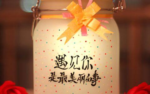 让女生瞬间感动的礼物推荐,向女生表白送什么礼物好