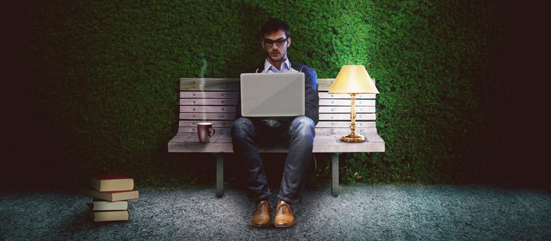 创业项目排行榜前十名(互联网创业做什么好)