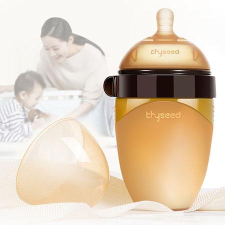 初生婴儿礼物排行榜,新生儿送什么礼物最合适