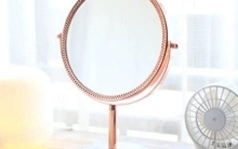 化妆镜专题