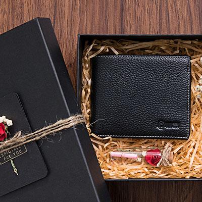 送男闺蜜什么礼物比较好,男闺蜜生日送什么礼物好