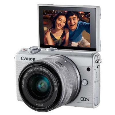 微单相机哪款最好,微单相机排行榜