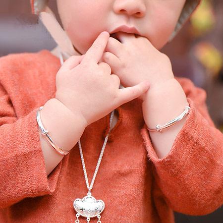 送1岁宝宝生日礼物排名推荐,一岁宝宝生日送什么礼物好