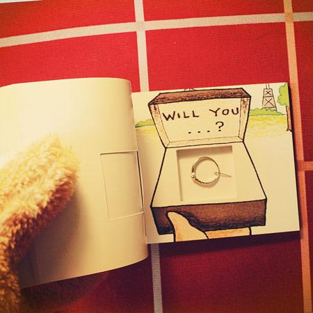 女生渴望收到的礼物推荐,送女朋友礼物排行榜