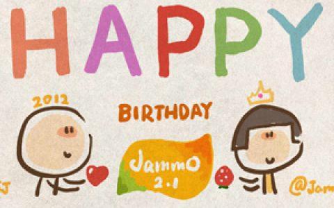 生日祝福语八个字霸气,生日祝福语简短8字