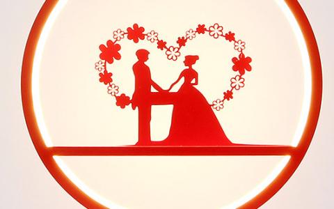 送闺蜜结婚礼物排行榜,闺蜜结婚送什么礼物好