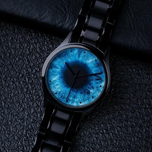 just2you原创创意概念星空手表