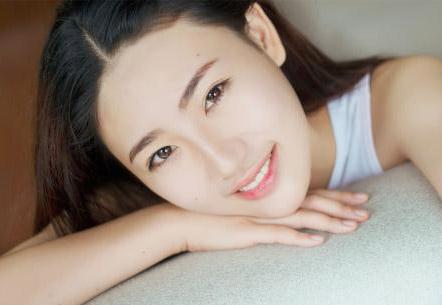藤田アリサ( Alisa Fujita)的簡介資料圖片,小婕子是双胞胎文小说