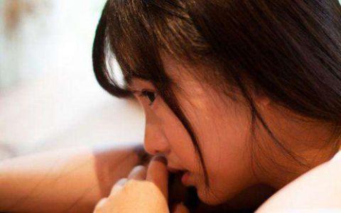 伤感让人看了心酸想哭的网名,伤感的网名让人想哭昵称